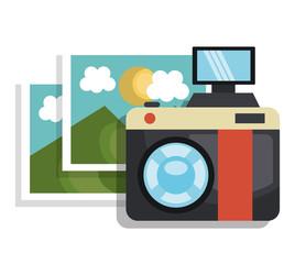 image files design