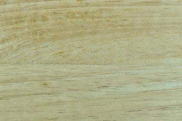 Soft wood textured