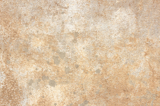 Hi res grunge textures and background