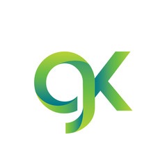 gk photos royalty free images graphics vectors videos adobe stock rh stock adobe com gl logo gl logo