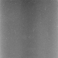 Scan of negative film Kodak 400TX. Vintage texture for overlay background processing.