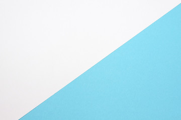 background texture white paper