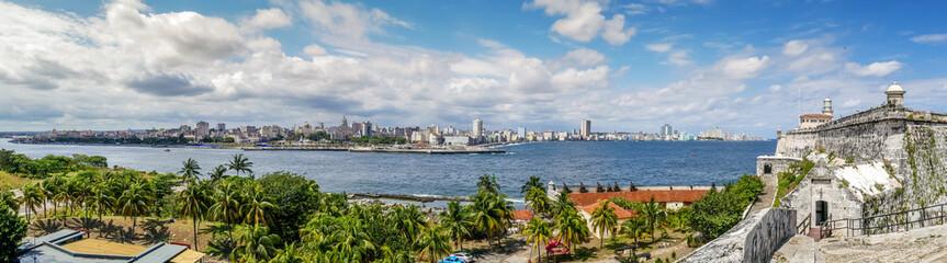 Havanna-Kuba-01.05.2015