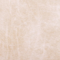 fade old brown cloth texture background, book cover