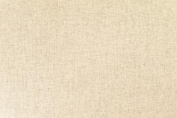 Papiers peints Tissu Coarse texture of textile cloth