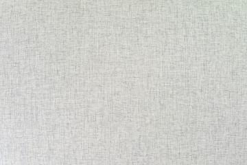 Coarse texture of textile cloth