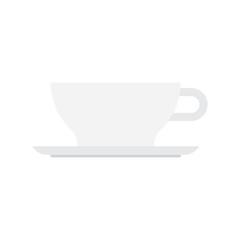 Coffee, tea, cup icon