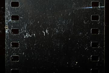 grain film scratches dust texture
