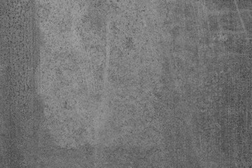 Background vintage texture, gray concrete wall pattern