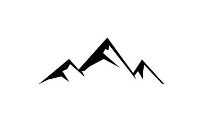 Search Photos Quot Mountain Logo Quot