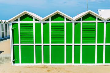 Cerca immagini vacanze al mare for Cabine di legno di whitetail