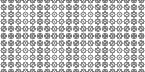 Seamless pattern, repeating pattern, black, gray vector backgrou