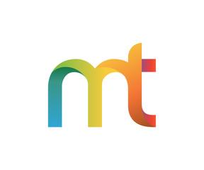 Mt валютный дилинг forex бесплатное учебное пособие книги литература