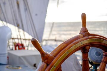 Norwegen, Nordsee, Tall Ship Race, Großsegler vor Kristiansand