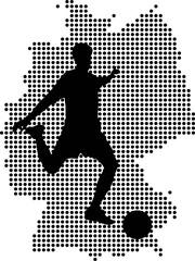 Fussball - Deutschland