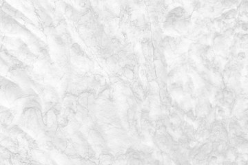 White marble texture background, abstract texture for pattern an