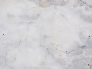 White light marble stone texture
