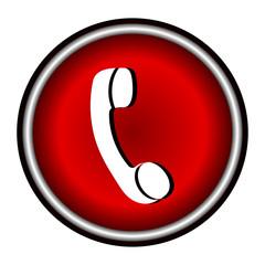 Phone Icon,