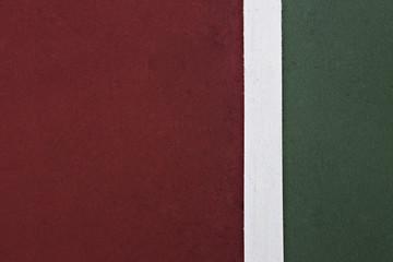 tennis court surface, sport background