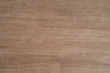 light red brown wood texture, wooden texture.