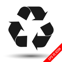 Recycle Icon Vector. Recycle Icon JPEG. Recycle Icon Object. Recycle Icon Picture. Recycle Icon Image. Recycle Icon Graphic. Recycle Icon Art. Recycle Icon JPG. Recycle Icon EPS.