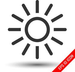 sun Icon. sun Icon Vector. sun Icon Art. sun Icon eps. sun Icon Img. sun Icon logo. sun Icon Sign. sun Icon Flat. sun Icon pic. sun icon app. sun icon UI. sun icon web. sun icon gray.