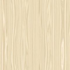 Wood texture. Seamless pattern.