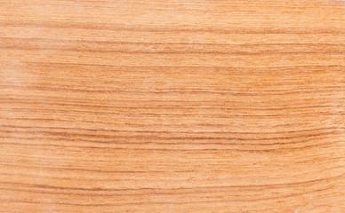 wood texture, mahogany pattern
