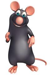 best  Rat cartoon character
