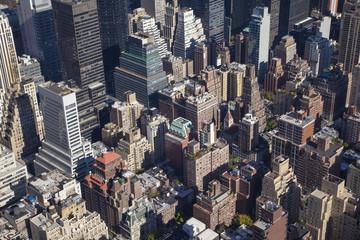 Miniatyre New York