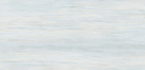 Light Marble Texture Background