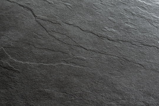 Dark stone background, stone texture