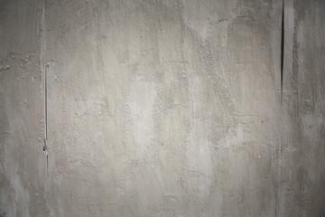 Grey Concrete Cement Texture