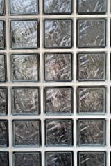 ブロックガラス