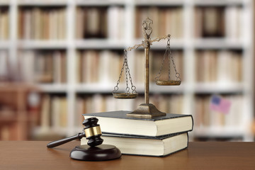 法律イメージ