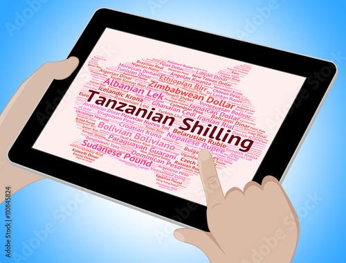 Search Photos Tanzanian Shilling