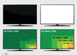TV Screen Format