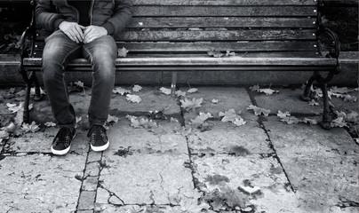 cliffside park black single men Meet local rencontres instrumentum cliffside park singles for free right now at datehookupcom view telecharger sonnerie rencontre du troisieme type single women, or rencontres amoureuses macon single men.