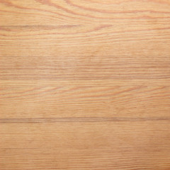 Pine board texture