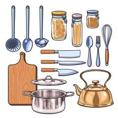 Search photos kitchen utensile - Cosas de cocina ...