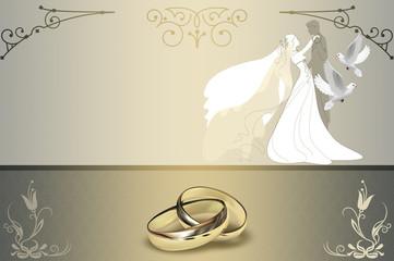 Wedding Invitation Card Design Buy This Stock Illustration And
