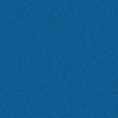 Seamless denim jeans texture pattern