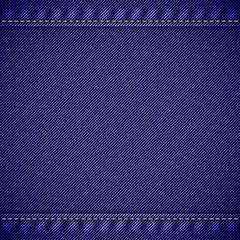 Denim jeans texture pattern