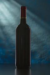 Still Life wine