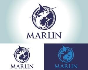 Marlin_Logo_template _2