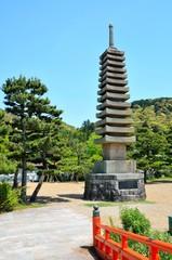 京都 宇治公園