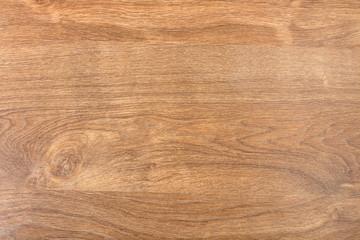 buscar fotos textura de madera