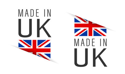 Search photos made in uk for Mode in england