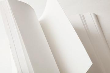 白い紙 コピー用紙