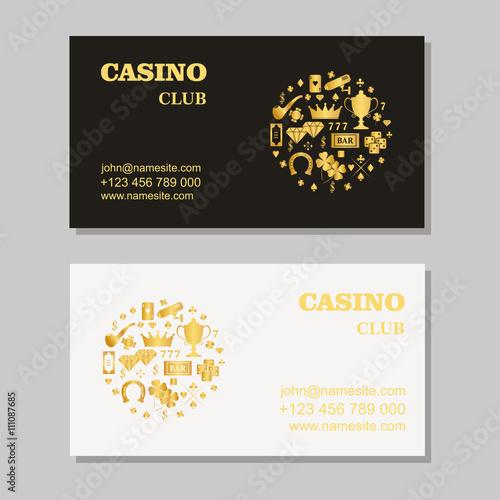 Business casino club orleans casino restaurant